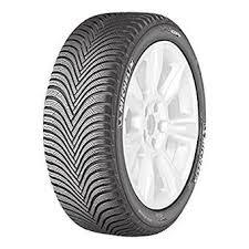 Buy <b>Michelin Alpin 5</b> Tyres at Halfords UK