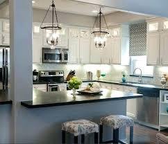 kitchen island light fixtures island light fixture kitchen island p kitchen island light fixtures ideas as