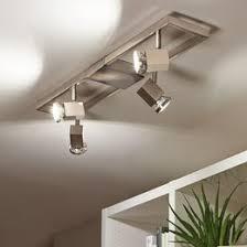 spotlights ceiling lighting. Ceiling Spotlights Lighting