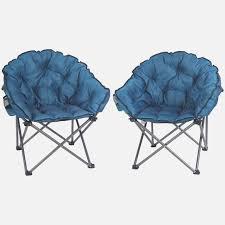 outdoor folding chairs costco. Beautiful Chairs Backpack Beach Chair Costco In Outdoor Folding Chairs O
