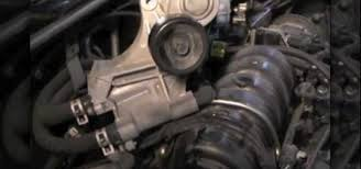 1995 ford taurus engine diagram inspirational 2001 ford taurus 1995 ford taurus engine diagram inspirational 2001 ford taurus heater hose diagram fresh how to install replace