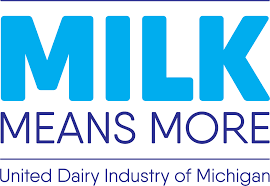 Dairy Nutrition Facts Chart Dairy Nutrition Facts United Dairy Industry Of Michigan
