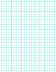 Create Graph Paper In Minutes Pdf 06 Logarithmic Graph Paper