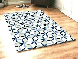 full size of grey and brown bathroom rugs gray bath blue furniture marvelous rug runner