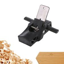 <b>108mm Hand Planer Cutter Cutting</b> Edge Carpenter Wood <b>Planer</b> ...