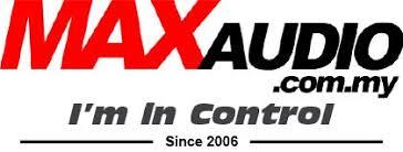 Buy <b>JBL GX-A604</b> 435W Peak Power 60 Watts RMS 4-Channel Full ...
