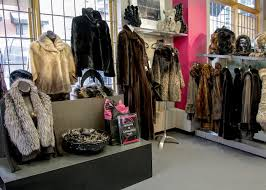 furs accessories custom designs restyling furs all repairs climate controlled