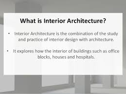 Gorgeous What Is Interior What Is Interior Design 17 Best Ideas About  Design On ...
