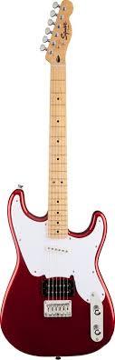 best images about guitar gretsch guitar chords squier vinatge modified 51 electric guitar 2 color sunburst