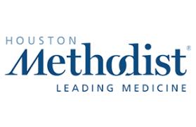Methodist Health System My Chart Primary Care Group Houston Methodist