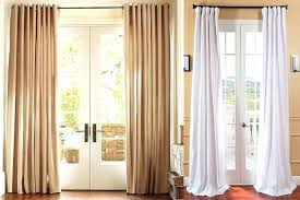 energy saving curtains insulated for sliding glass doors