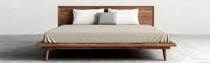 modern beds  contemporary  rove concepts