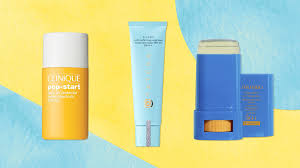 The 26 Best <b>Sunscreens</b> of 2019 — Reviews | Allure