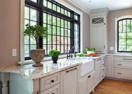 What Do Kitchen Cabinets What Do I Need To Know When Buying Kitchen Cabinets Karr Bick