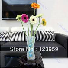 Small Picture Online Buy Wholesale vases wholesale from China vases wholesale