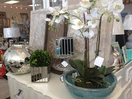 day orchid decor: decor tips stunning mirrored mercury glass ornaments with add subtle sparkle to your holiday home
