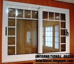 Window Exterior Design New Inspiration Ideas