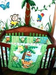 jungle nursery bedding jungle theme baby bedding jungle nursery theme jungle nursery bedding baby nursery jungle