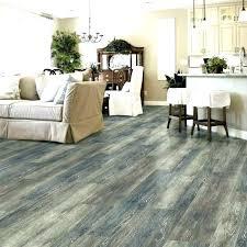 lifeproof vinyl flooring vinyl flooring fresh oak plank multi width x in dark grey luxury how lifeproof vinyl flooring