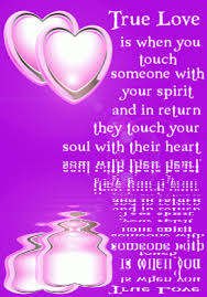 Blessing Quotes Fascinating Love Quotes Love Blessings
