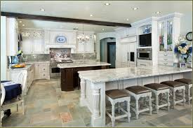Chinese Kitchen Cabinets Quality Creative Home Furniture Ideas
