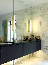full size of light blue bathroom floor tiles patterned grey white walls how choose your lighting