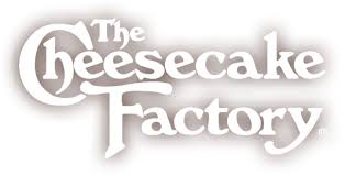 cheesecake factory logo.  Cheesecake Cheesecake Factory Logo Intended