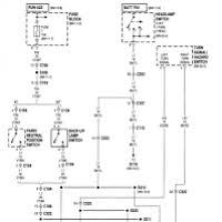 buick terraza wiring schematic wiring diagram libraries 2005 buick terraza ac wiring diagram wiring diagrams2005 buick terraza ac wiring diagram wiring diagram library