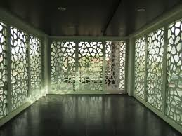 Small Picture From homes to commercial spaces from walls ceilings to furniture