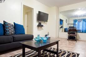 2 bedroom apartments riverdale ny. gallery image of this property 2 bedroom apartments riverdale ny