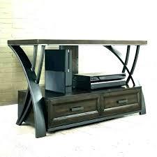 costco furniture tv stand furniture furniture stand superb whalen furniture costco tv stand