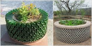 garden beds. 10-unique-and-cool-raised-garden-bed-ideas- garden beds