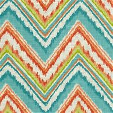 Small Picture 33 best Fabrics images on Pinterest Drapery fabric Home