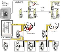 house wiring types wire size chart basic electrical theory pdf basic house wiring diagram house wiring types house wiring wire size chart basic electrical wiring theory pdf bedroom light wiring