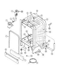 Wiring diagram ge profile refrigerator wiring discover your wiring diagram