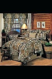 queen camo bedding bedding queen bedding sets