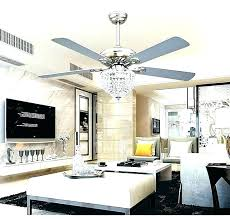 black ceiling fan light kit ceiling fans black ceiling fan light kit chandelier fan light kit