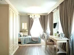 master bedroom window treatment ideas bedroom window treatment ideas photos master bedroom curtain ideas bedroom curtain