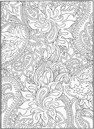 Stress Relief Coloring Pages Pdf Online Download For Adults Disney