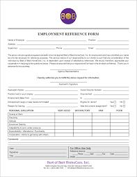 arranged marriage essay uk spouse visa