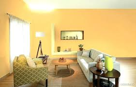 full size of living room decorating ideas color schemes house painting colour combinations decor interior colors