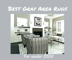 furniture s area rugs big lots gray brilliant red rug living room target regarding chea