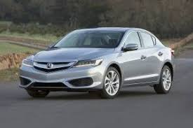2018 acura ilx special edition. wonderful special 2018 acura ilx base inside acura ilx special edition