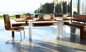 Esszimmer Eckbank Weis Alles über Home Design Inspiration