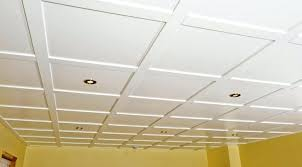 home depot dropped ceiling tiles modern drop in with regard to prepare 16