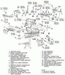 montero sport vacuum diagram wiring diagram for you • mitsubishi montero engine 3 5 diagram mitsubishi wiring 1998 montero sport vacuum diagram toyota fortuner