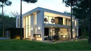 minimalist house plans.  House Modern Minimalist House Design Style  Designs Zen Home Small To Minimalist House Plans E