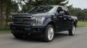 2018 ford f250 interior. brilliant interior 2018 ford f250 inside ford f250 interior