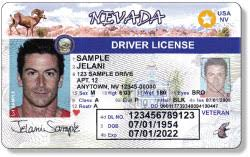Id Law One Pass To The Of States Arizona Kjzz Last Real
