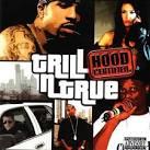 Hood Certified